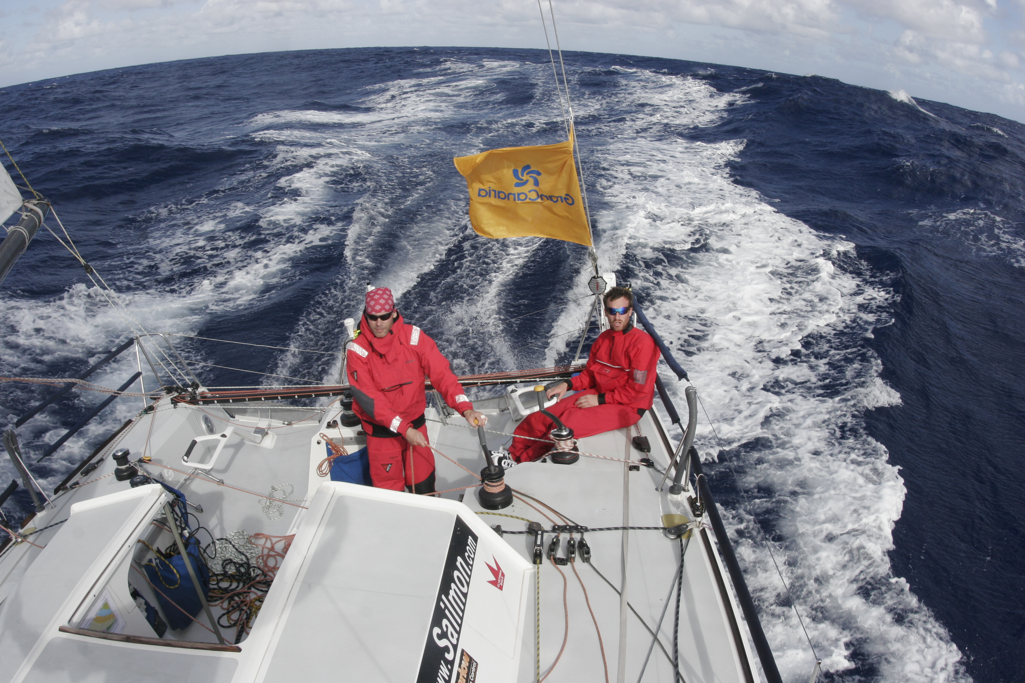 Onboard LawInSport Editorial Board